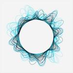 Immagine per Circular Tiny Planet Editor