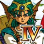 Immagine per DRAGON QUEST IV Chapters of the Chosen