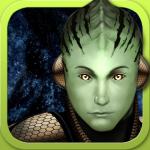 Immagine per Fighting Fantasy: Starship Traveller