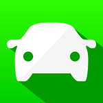 Immagine per PriceGuru - Quotazioni auto usate veloci e gratuite