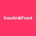 Immagine per Insulin&Food Conta Carboidrati