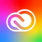 Immagine per Adobe Creative Cloud