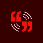 Immagine per Adobe Spark Video, Video animati in pochi minuti
