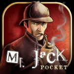 Foto per Mr Jack Pocket