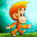 Immagine per Benji Bananas Adventures