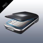 Immagine per Text Extractor Pro (Lo scanner per trasformare pdf e documenti in testo)