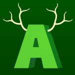Icona applicazione Metamorphabet: Amazing ABC's