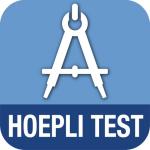 Immagine per Hoepli Test Ingegneria