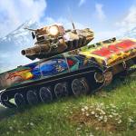 Immagine per World of Tanks Blitz