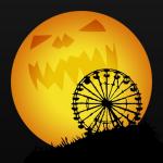 Immagine per The Sinister Fairground: Horror Adventure Gamebook
