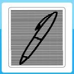 Immagine per Write Document for Microsoft
