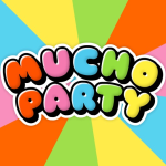 Immagine per Mucho Party
