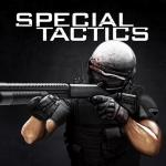 Icona applicazione Special Tactics