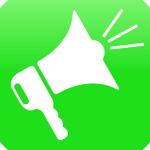 Icona applicazione iCurva