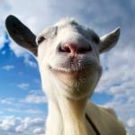 Immagine per Goat Simulator