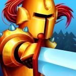 Immagine per Heroes : A Grail Quest