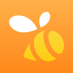 Immagine per Swarm — by Foursquare