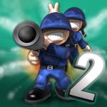 Immagine per Great Little War Game 2