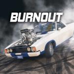 Icona applicazione Torque Burnout