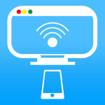 Immagine per AirBrowser - AirPlay browser