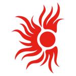 Icona applicazione Spiagge Cervia
