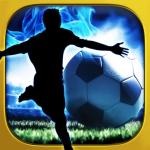 Immagine per Soccer Hero