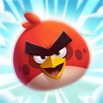Immagine per Angry Birds 2