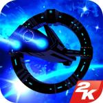 Immagine per Sid Meier's Starships