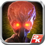 Immagine per XCOM®: Enemy Within