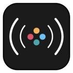Icona applicazione Audibly