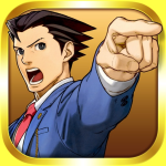 Foto per Phoenix Wright: Ace Attorney – Dual Destinies