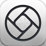 Icona applicazione Halide: fotocamera manuale RAW