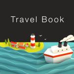 Immagine per AirPano Travel Book