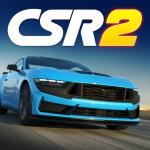 Immagine per CSR Racing 2