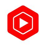 Immagine per YouTube Creator Studio