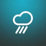 Immagine per Rain Sounds HQ: Suoni di pioggia - suoni naturali di pioggia, tempeste e atmosfera di pioggia per rilassarsi, dormire e concentrarsi