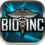 Immagine per Bio Inc. Platinum - Biomedical Plague