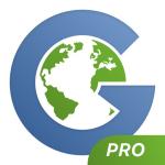 Immagine per Galileo Mappe Offline Pro