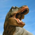 Immagine per World of Dinosaurs