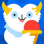 Immagine per Bubl Gelato - Un dessert musicale per bambini