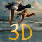 Immagine per Duck Hunter Pro 3D