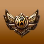 Immagine per Flappy Bronze for League of Legends