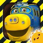 Immagine per Chuggington - We are the Chuggineers