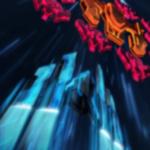 Immagine per Super Crossfighter