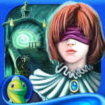 Immagine per Bridge to Another World: Burnt Dreams - Hidden Objects, Adventure & Mystery (Full)