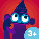 Immagine per Scimmia col Cappello -  for kids to have fun