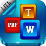 Immagine per Documento Writer - Word Processor e Reader per Microsoft Office - Personal Edition
