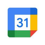 Immagine per Google Calendar: sfrutta al massimo ogni giornata