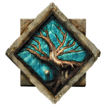 Immagine per Icewind Dale: Enhanced Edition