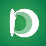 Immagine per DayEntry - quick diary, journal for Evernote